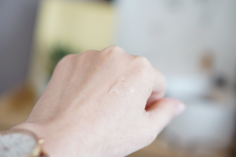 estee lauder anr eye review 4 - Skin Saver | Estée Lauder ANR Eye Supercharged Complex