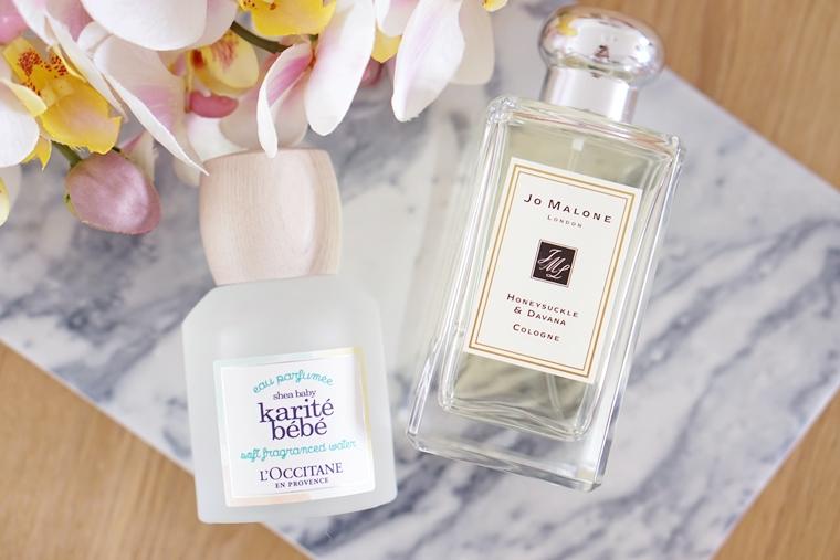 favoriete parfums mei 2019 2 - Mijn favoriete parfums van dit moment