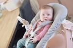 Baby musthave | De Stokke Tripp Trapp kinderstoel