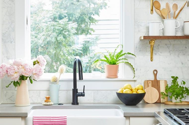 voorjaarsschoonmaak tips 3 - 5 tips voor de voorjaarsschoonmaak