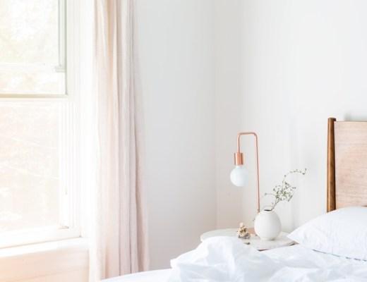 luchtkwaliteit in huis tips