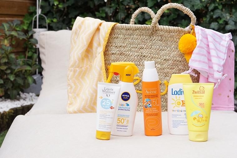 zonbescherming voor kinderen tips 4 - Momtalk | Mijn favorieten als het aankomt op zonbescherming voor kinderen