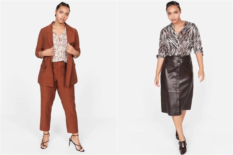 back to work fashion tips 2 - Fashion | Back to work!