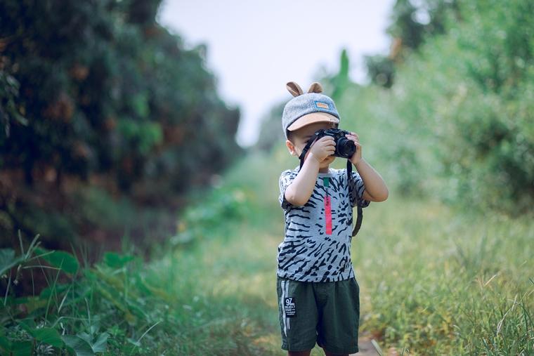 buitenactiviteiten kinderen tips 2 - 7 x originele buitenactiviteiten met kinderen