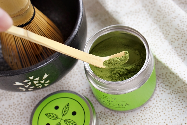 matcha thee gezondheid 4 - Love it! | Joy of Matcha