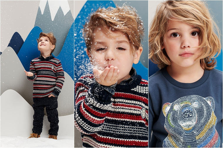 noppies herfst winter 2019 5 - Kids fashion | Noppies herfst/winter 2019