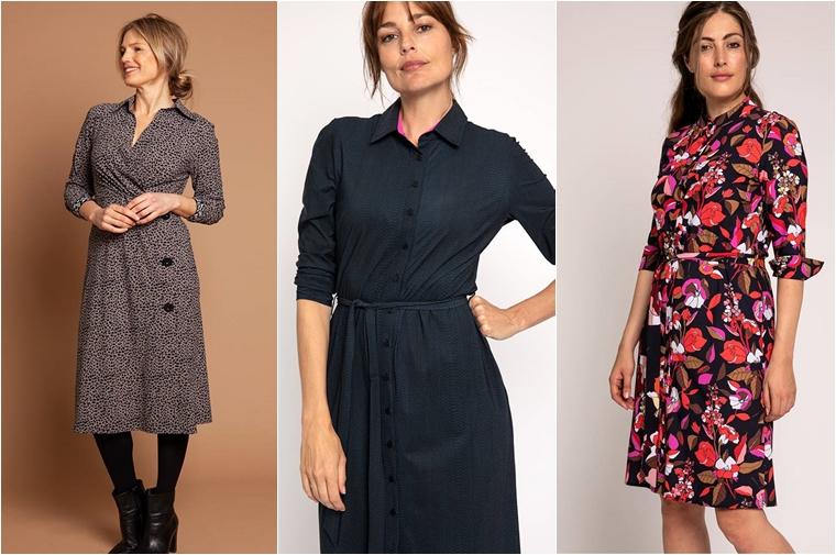 overhemdjurk tips 1 - Fashion | Overhemdjurkjes (combineertips & webshoptip)
