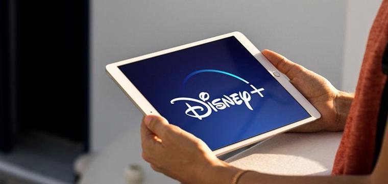 disney gratis informatie 2 - Tip | Probeer Disney+ gratis twee maanden uit