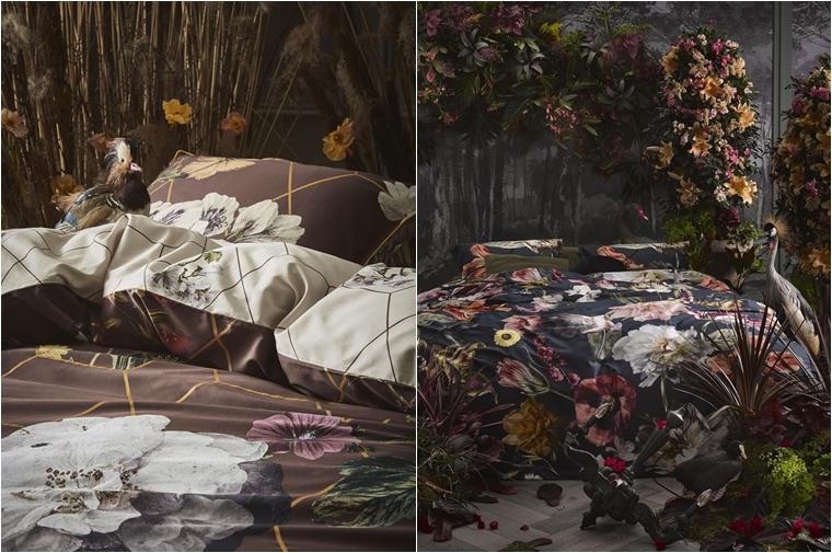 essenza home herfst winter 2019 20 - Interieur | ESSENZA herfst/winter 2019 collectie