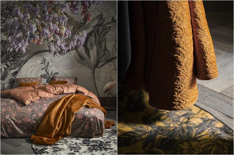 essenza home herfst winter 2019 27 - Interieur | ESSENZA herfst/winter 2019 collectie