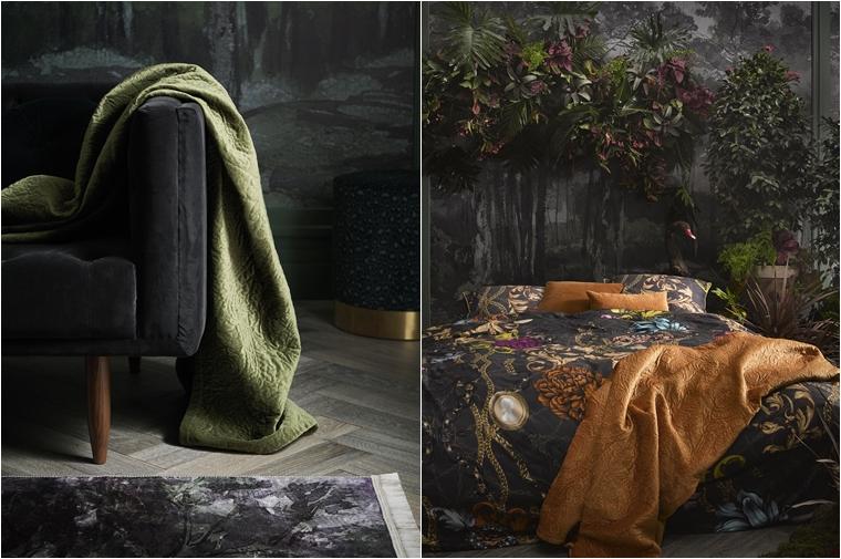 essenza home herfst winter 2019 28 - Interieur | ESSENZA herfst/winter 2019 collectie