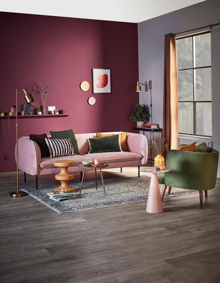 karwei herfst 2019 1 - Interieur | Nieuwe Karwei wooncollectie