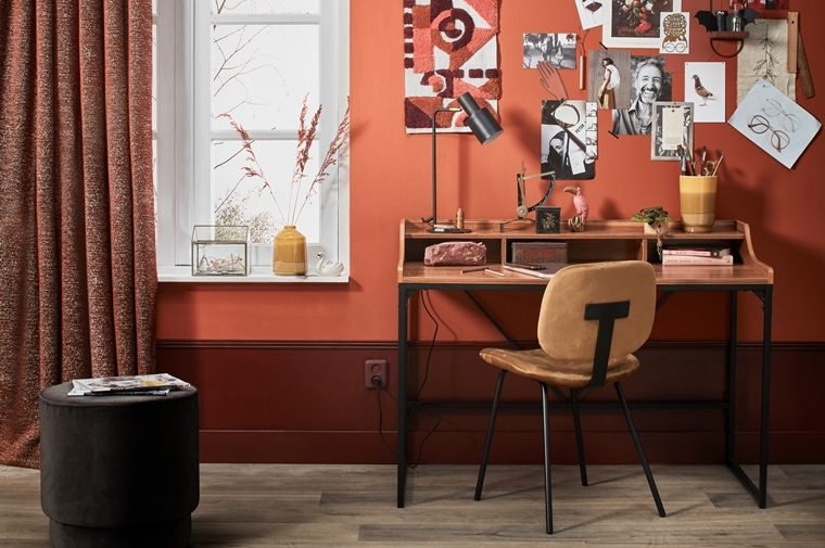 karwei herfst 2019 - Interieur | Nieuwe Karwei wooncollectie