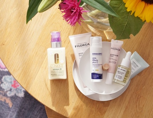 beautynieuws september 2019