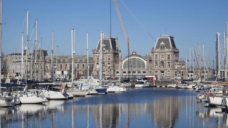 weekendje weg belgie 3 - 4 x tips voor een weekendje weg in België