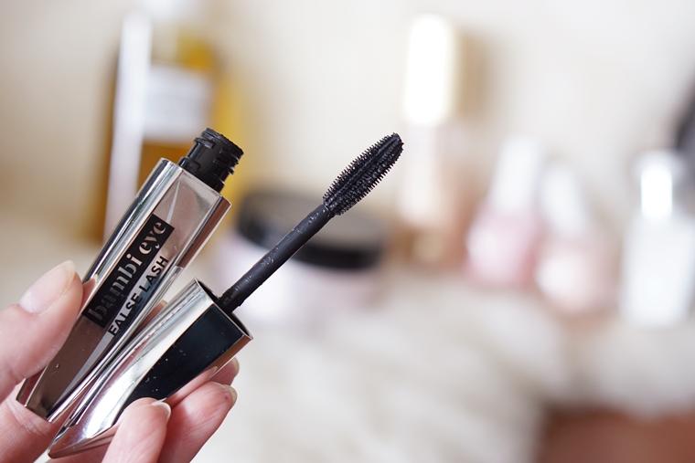 dagelijkse beautyproducten favorieten