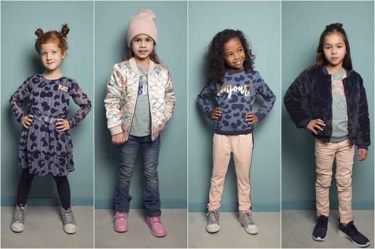 dj dutchjeans collectie najaar 2019 3 - Kids fashion | DJ Dutchjeans najaar 2019 collectie