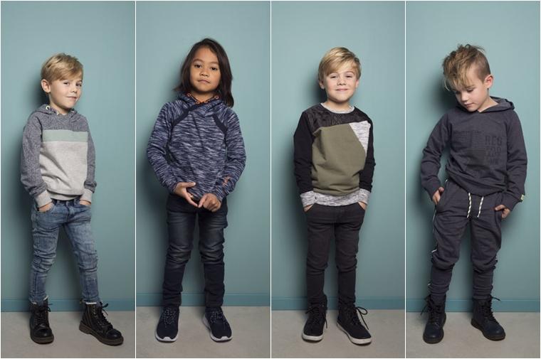 dj dutchjeans collectie najaar 2019 4 - Kids fashion | DJ Dutchjeans najaar 2019 collectie