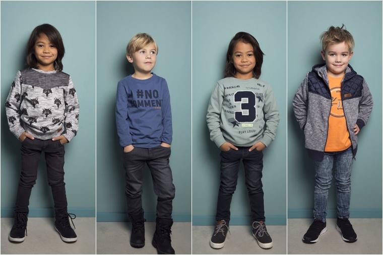 dj dutchjeans collectie najaar 2019 5 - Kids fashion | DJ Dutchjeans najaar 2019 collectie