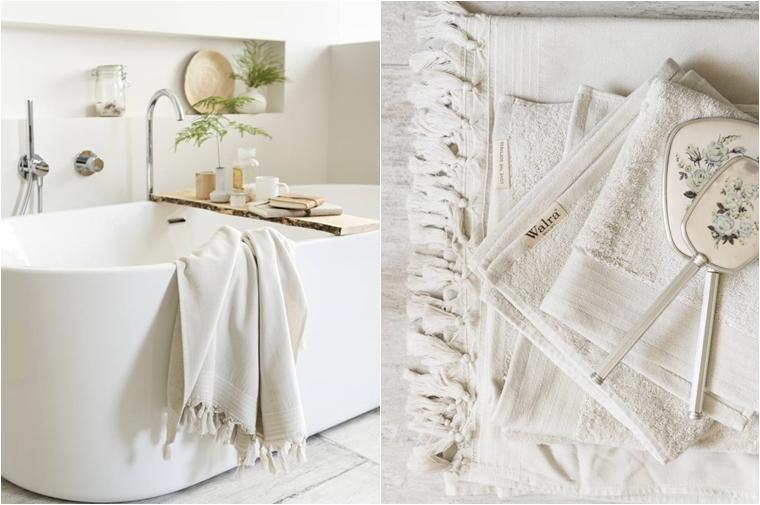 handdoeken discounter ervaring 1 - Wellness musthave | Een heerlijke warme badjas