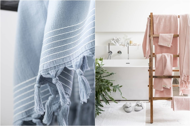 handdoeken discounter ervaring 2 - Wellness musthave | Een heerlijke warme badjas
