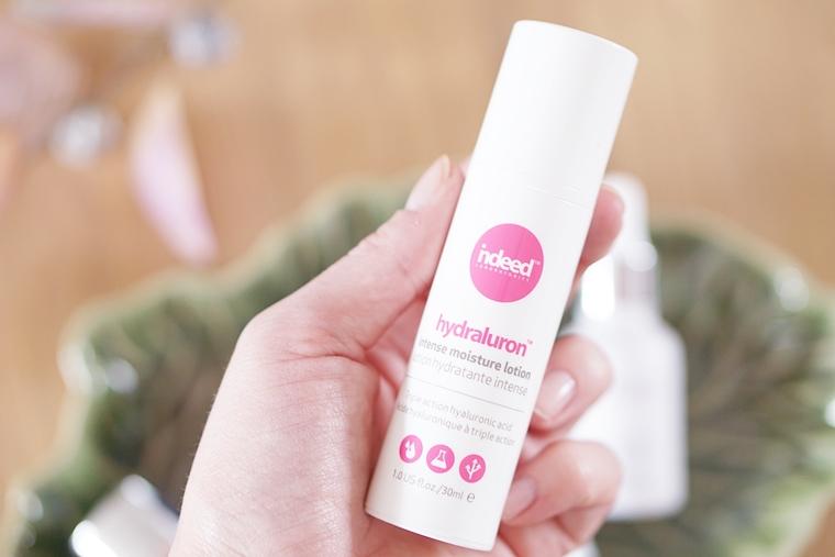 skin boosters herfst 6 - 5x skin boosters om je huid een oppepper te geven