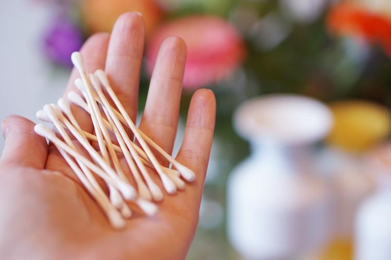 minder plastic gebruiken tips 5 - Bewuster leven | Simpele tips om minder plastic te gebruiken