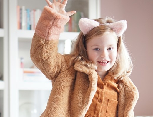 outfit of the day shae bristol 1 - Kids outfit inspiratie | Have some fun!