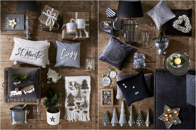 riviera maison christmas collection 2019 3 - Home | Rivièra Maison Christmas Collection 2019