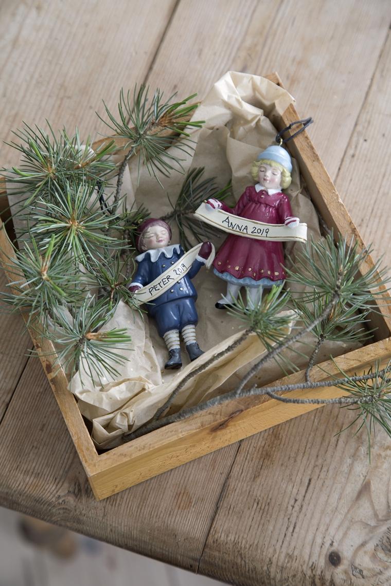 sostrene grene kerstcollectie 2019 10 - Home | De Søstrene Grene Kerstcollectie