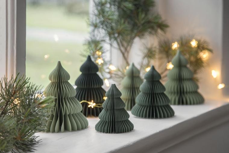 sostrene grene kerstcollectie 2019 11 - Home | De Søstrene Grene Kerstcollectie