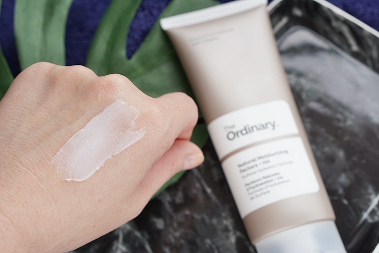 the ordinary skincare review 6 - New in | The Ordinary & Hylamide skincare