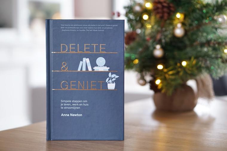 feel good boeken lifestyle persoonlijke ontwikkeling 3 - Holiday Gift Guide | Nieuwe must read feel good boeken
