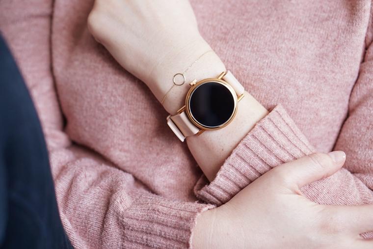 minimalistische sieraden 3 - My style | Minimalistische sieraden (en mijn piercing wishlist..)