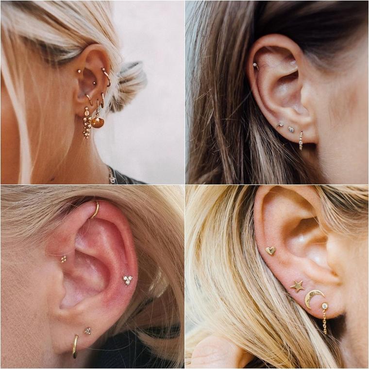 minimalistische sieraden 5 - My style | Minimalistische sieraden (en mijn piercing wishlist..)