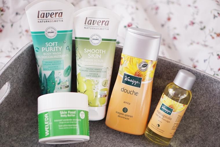 droge huid tips 2 - How to | Zeg maar dag tegen die droge winterhuid!