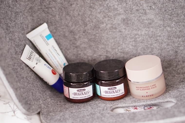 droge huid tips 3 - How to | Zeg maar dag tegen die droge winterhuid!