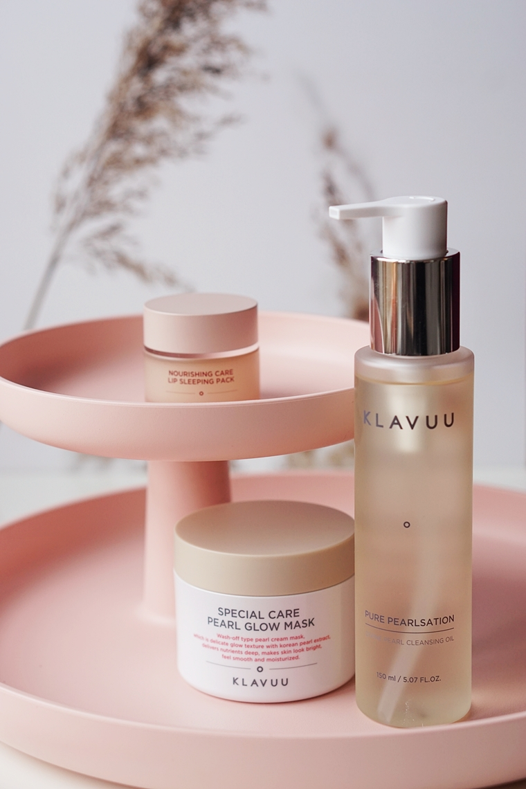 klavuu skincare review 1 - Korean beauty | Klavuu skincare