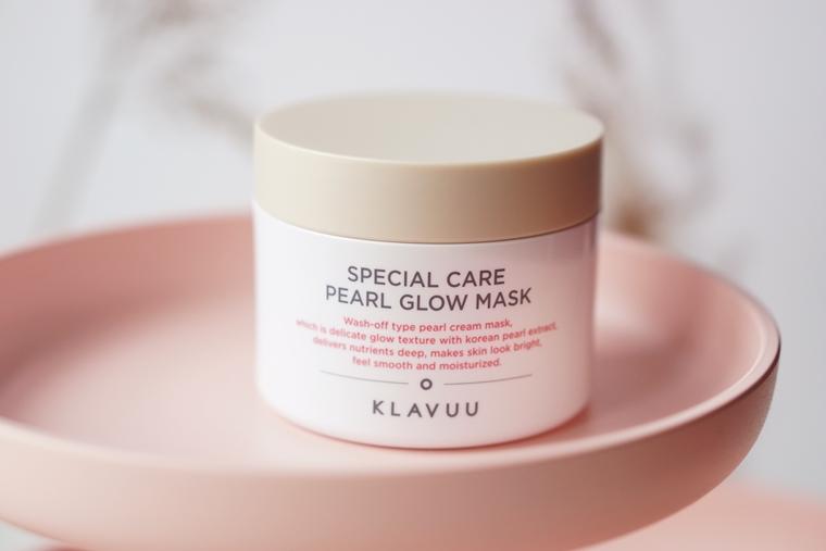 klavuu skincare review 5 - Korean beauty | Klavuu skincare