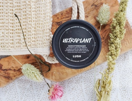 Lush Ultraplant review