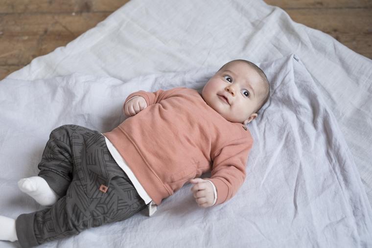 prenatal sweet petit sweet explorer 10 - Prénatal Sweet Petit winter collectie | Petit Explorer
