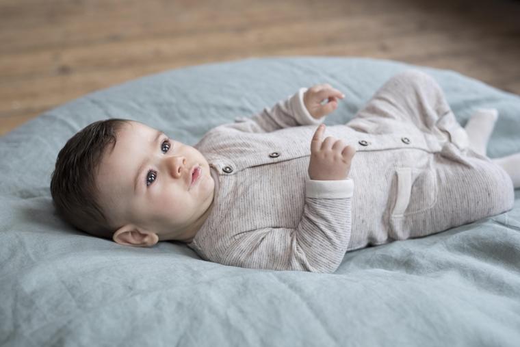 prenatal sweet petit sweet explorer 12 - Prénatal Sweet Petit winter collectie | Petit Explorer