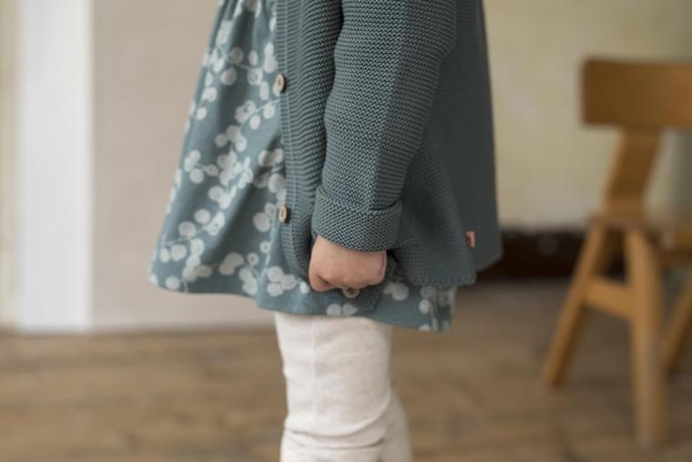 prenatal sweet petit sweet explorer 2 - Prénatal Sweet Petit winter collectie | Petit Explorer