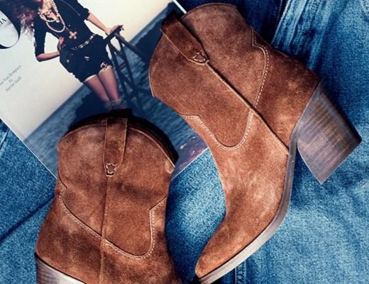 webshop tip shuz schoenen