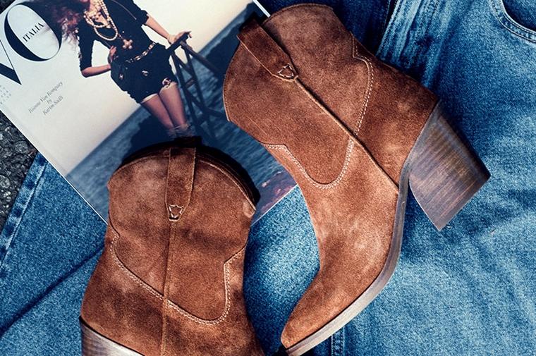 shuz 1 - Webshop tip | Toffe schoenen voor het hele gezin