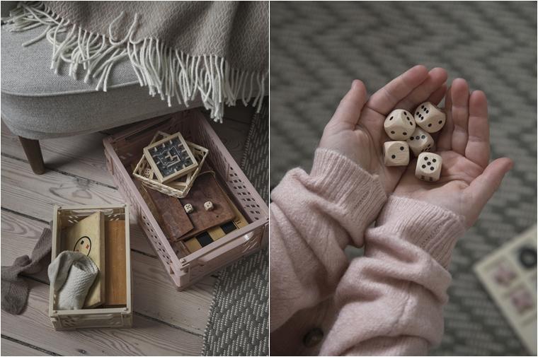sostrene grene hygge lifestyle collectie 4 - Interieur | De Søstrene Grene Hygge Lifestyle collectie