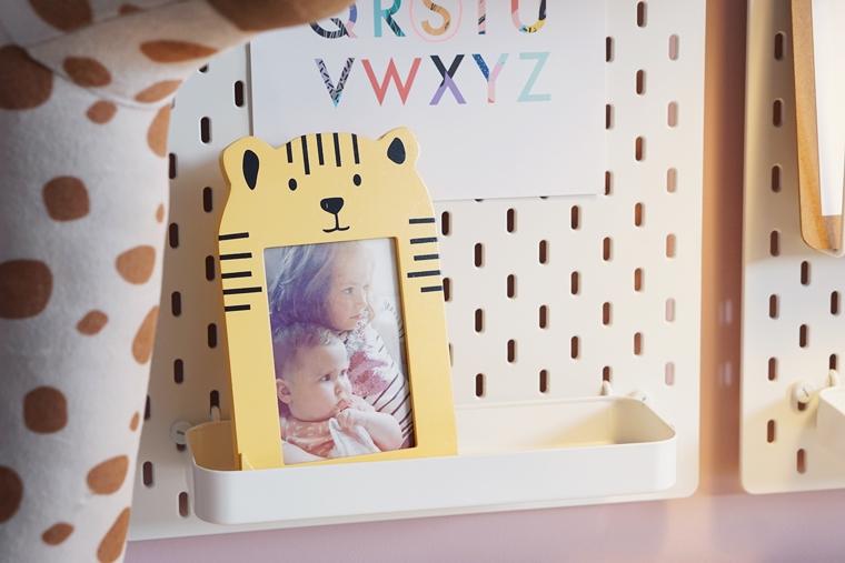 speelhoekje kinderen inspiratie 5 - Home | Een nieuw speelhoekje voor de meiden