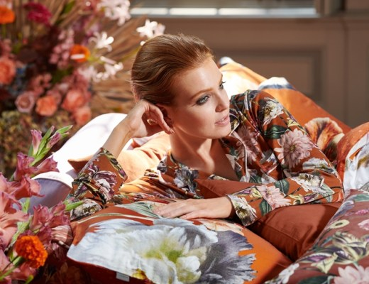 essenza lente/zomer 2020 collectie home & homewear