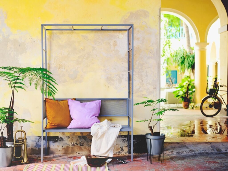 ikea zomer collectie 2020 13 - Home | IKEA zomer collectie 2020