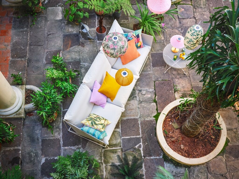 ikea zomer collectie 2020 15 - Home | IKEA zomer collectie 2020